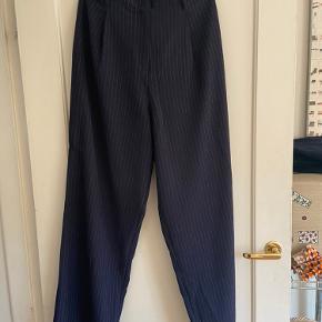 Helt nye bukser 💙
