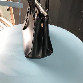Ralph Lauren håndtaske