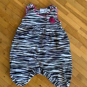 Little One andet tøj til piger