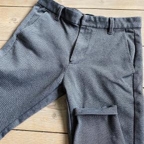 GABBA bukser
