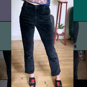 BRAX bukser