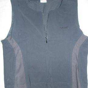 Casall Sportstøj