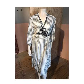 DAY Birger et Mikkelsen kjole eller nederdel