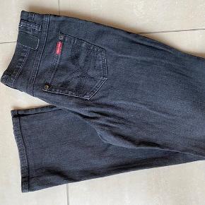 Marc Lauge jeans