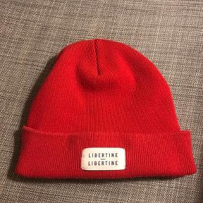 Libertine-Libertine Hat & hue
