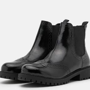 Bestseller støvler