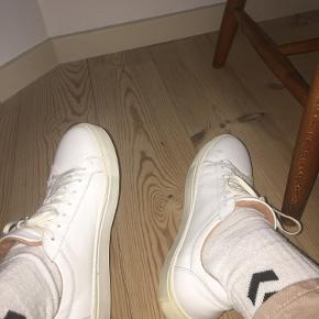 Selected Femme sneakers