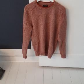 Zara Man bluse