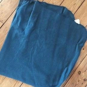Fleece tæppe -fast pris -køb 4 annoncer og den billigste er gratis - kan afhentes på Mimersgade 111 - sender gerne hvis du betaler Porto - mødes ikke andre steder - bytter ikke