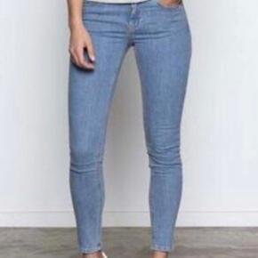 Basic Apparel jeans
