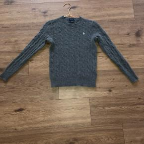 Lauren Ralph Lauren sweater