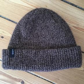 Brixton hat & hue