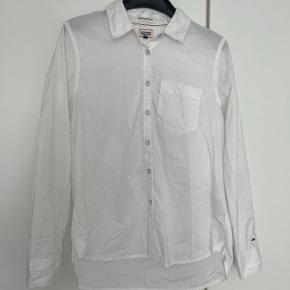 Tommy Hilfiger skjorte