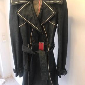 Guess frakke