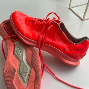 Adidas Stella Mccartney sneakers