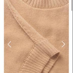 Smuk Brigida bluse, brugt få gange. Ingen pletter, huller mv  Nypris kr 2000 - købt i Aiayu Aarhus.  Bytter ikke.