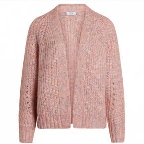 Love & Divine Sweater