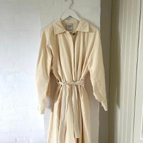 Sea New York frakke