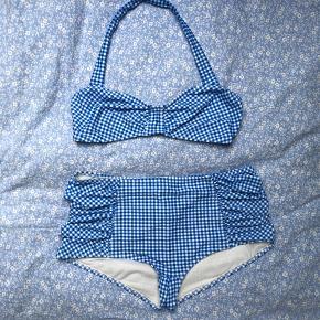 One Vintage badetøj & beachwear