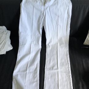 Estelle jeans