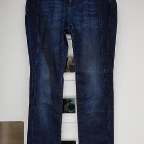 Kön & Mön jeans
