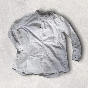 Pieszak skjorte