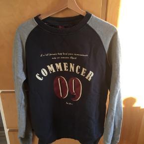 Lækker trøje fra Les deux Str m Pris - BYD Cond - bedøm selv