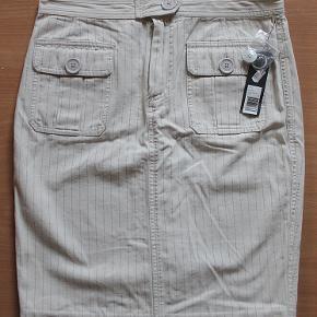 Marc Jacobs nederdel