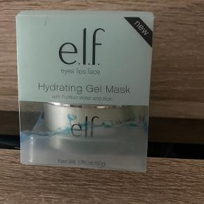 Elf Cosmetics hudpleje