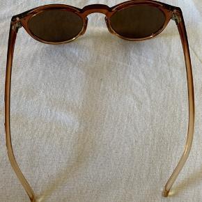 Solbriller aldrig brugt fra asos