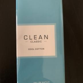 Cool cotton 60 ml Der er stadig folie om.