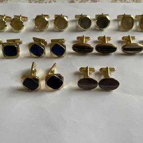Anden accessory