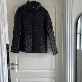 Ralph Lauren jakke