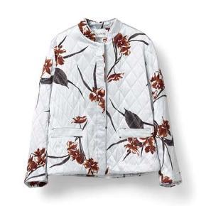 Overvejer at sælge den meget populære Sanders satin jakke fra Ganni.  Udsolgt overalt.  Np. Omkring 2600,-