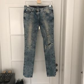 River Island jeans