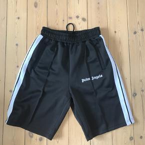 Palm Angels shorts