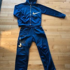 Nike Sportswear sæt