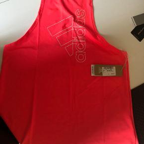 Adidas andet sportstøj