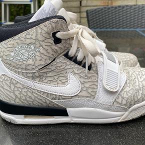 Nike støvler