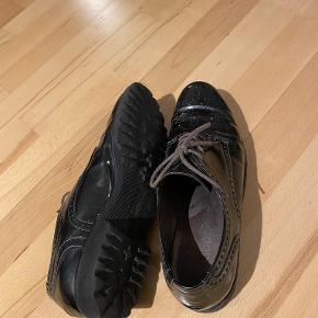 Gabor sko & støvler