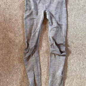 Helt nye tights fra Kari traa.