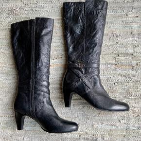 Mary B støvler