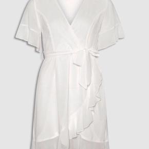Sisters Point anden kjole & nederdel