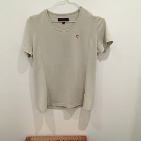 Fjällräven t-shirt