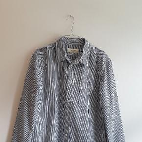 LEGENDS skjorte