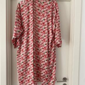 Lollys Laundry kimono