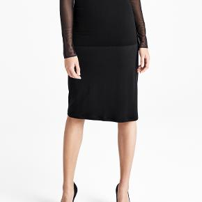 Wolford nederdel