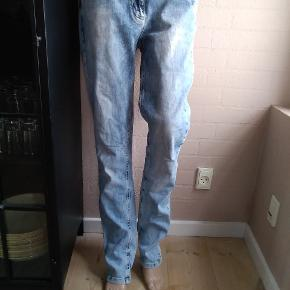 Soulmate jeans