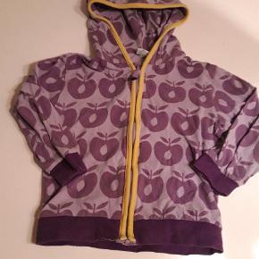 Småfolk jakke/ trøje str 92/98 Gmb Pris 25 kr pp MobilePay