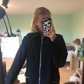 Tippy jakke